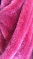 super soft plush fabric