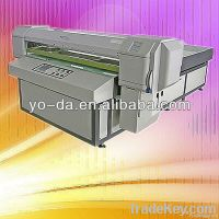 Low price with wide format high resolution t-shirt printer price