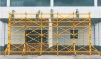 FRP Access System