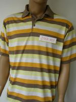 Men polo tshirts for