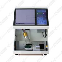 Dental Milling Machine 5 Axis Dental Plus M5 cad cam solution cnc machining dry mill open system simultaneous stepping