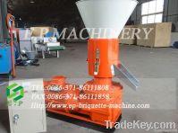 excellent 300kg wood pellet machine