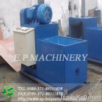excellent biomass briquetting machine
