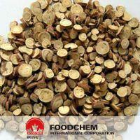 Licorice Extract Glabridin 98% 90% 80% 40%