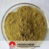 High Quality Artichoke Leaf Extract Cynarin