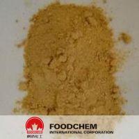 100% Natural Buckwheat Flavonoids