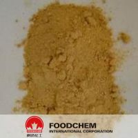 China Supplier Buckwheat Seed Extract