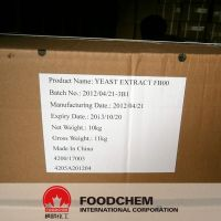 Yeast Extract Food Grade