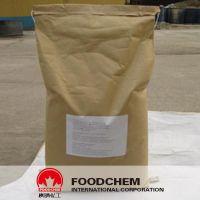 Glycine Amino acid