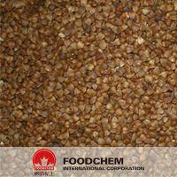 High Quality Buckwheat Extract