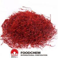 Herb Medicine Saffron Extract