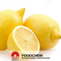 Herb Medicine Diosmetin Extract