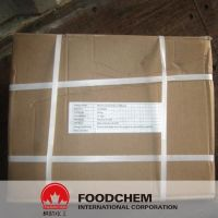 Fermented Rice CV1200