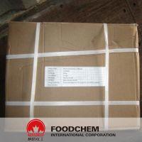 Fermented Rice CV4000