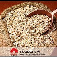 High Quality wheat Gluten