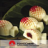 Food grade Phosphoric Acid 85%