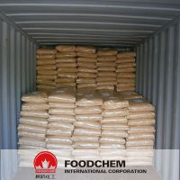Disodium Phosphate (Anhydrous)