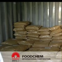 Benzoic Acid Food Additive