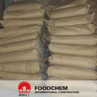 Calcium Sulphate Dihydrate Powder