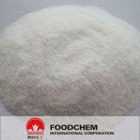 natamycin 50 in lactose