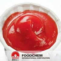 Tomato Granular