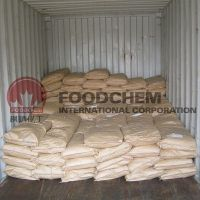 Food Grade Sulfamic Acid