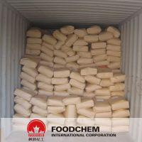BP98 Sodium Citrate Food Grade