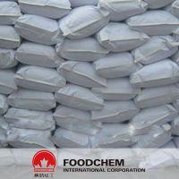 Food Grade Potassium Nitrate