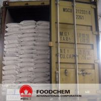 Citric acid Anhydrous And Citric Acid Monohydrate
