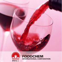 Citric Acid e330 Food Grade