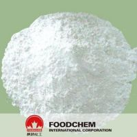 Ascorbic Acid (VC)