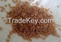 rubber antioxidants and accelerators/CBS/6PPD/TMTD/PVI