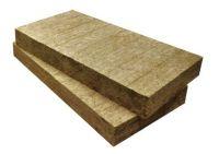 Taishek external wall stone wool board
