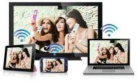 Miracast Dongle- Wireless MHL