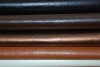 PU Leather for upholstery