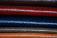 artificial leather for upholstery