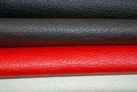 synthetic leather for upholstery