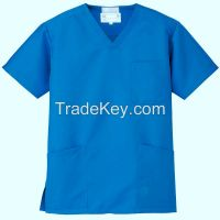 Scrubs, Nursing uniforms, Medical scrub suit in Dubai UAE