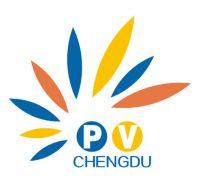 PV Chengdu 2020