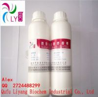 hyaluronic acid, HA, sodium hyaluronate