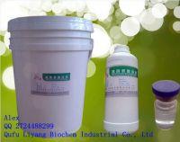 sodium hyaluronate, hyaluronic acid, HA, hyaluronan