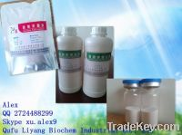 Hyaluronic acid, hyaluronan, sodium hyaluronate