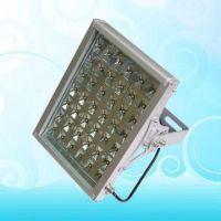 IP65 LED Factory Light, Work Lights - Long Lifespan