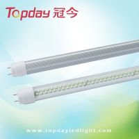 LED-T8-12-18W-60K T8 TUBE With RoHS & CE Certificate