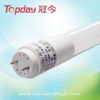 High Lumen 1600lm Hot Selling 18w T8 Tube