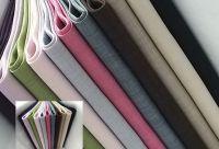 Futus fabrics
