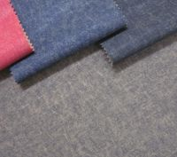 Denim fashion fabrics