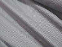 Microfiber super softer shirting fabric