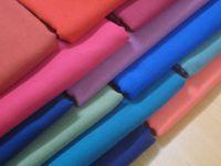 Lino Gaz Heavy Weight Suiting fabrics