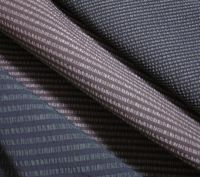 Seersucker fashion fabrics